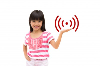 The Facts About Wi-Fi in Schools