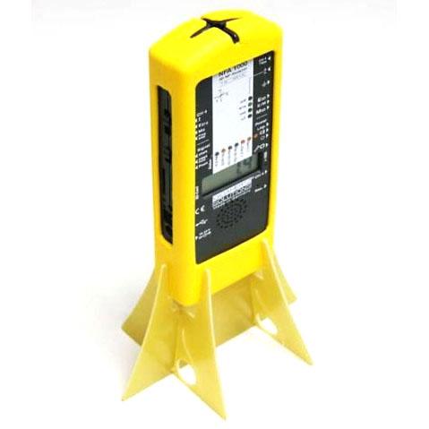 EMF Meter Holder For NFA Series EMF Meters (PM1)